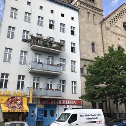 Bauunternehmen Berlin Brandenburg abdichtungstechnik deckert 49 fotos bauunternehmen helmut