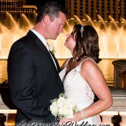 Wedding In Vegas.Las Vegas Strip Weddings 59 Photos Wedding Planning 7582 S Las