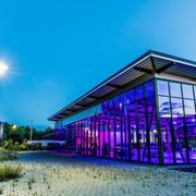Glashaus Kassel Request A Quote 11 Photos Venues Event
