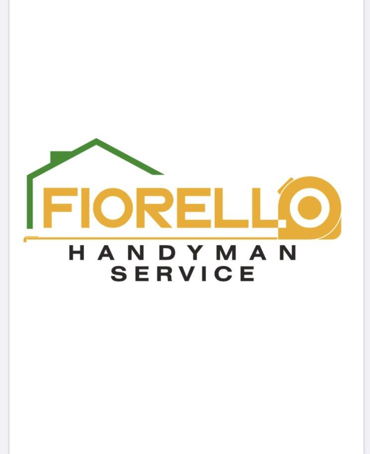 Fiorello Handyman Service: Cranford, NJ