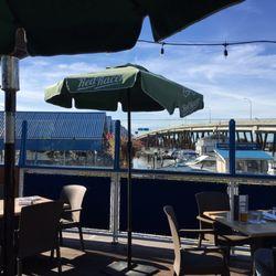 Boathouse Restaurant Richmond Bc Menu