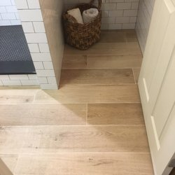 NJ Kitchens and Baths - 11 Photos - Contractors - 380 Bloomfield Ave ...