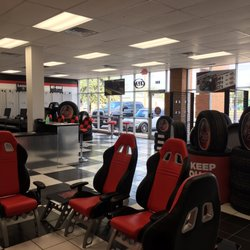 Rnr Tire Express Tires 309 N University Lubbock Tx Phone
