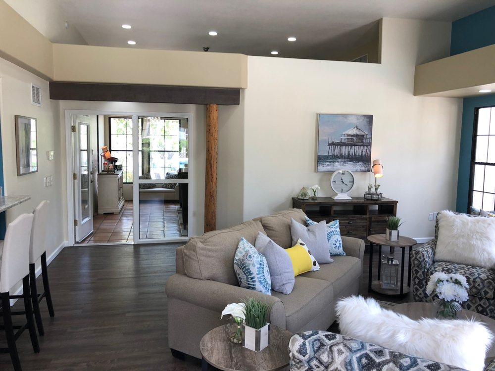Siena Villas Apartment Homes: 7374 N Mona Lisa Rd, Tucson, AZ