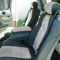 rayco tops auto upholstery 10 fotos detallado de veh culos 5748 ne 4th ave little haiti. Black Bedroom Furniture Sets. Home Design Ideas
