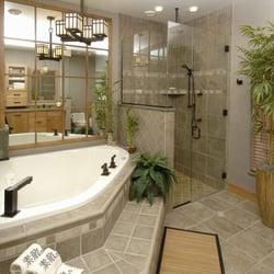 Photo of Atmospheres Design Showroom - Sarasota, FL, United States. Zen Bath  Tub