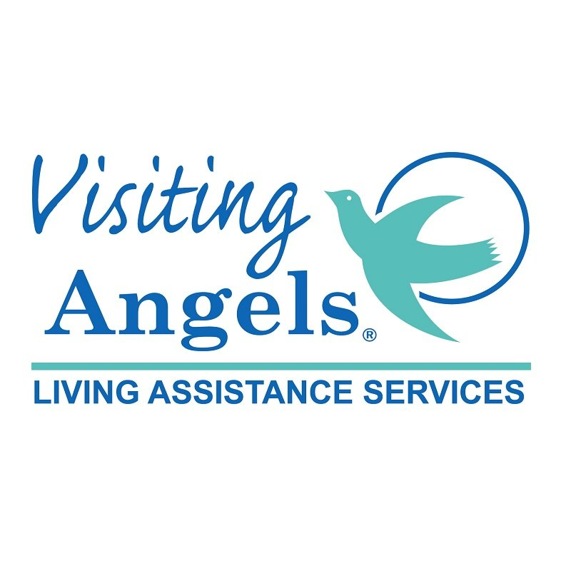 Visiting Angels: 3600 S Westport Ave, Sioux Falls, SD