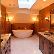 ADM Bathroom Design - 172 Photos - Kitchen & Bath - 3340 Leonis Blvd on apt bathroom design, ada bathroom design, cat bathroom design, man bathroom design, apa bathroom design,