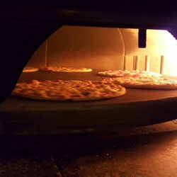 Pizzeria piola pizza via carlo alberto 11 treviso - Porta carlo alberto treviso ...