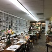 Photo Of Guadalupe Resale And Consignment Shop   Naples, FL, United States