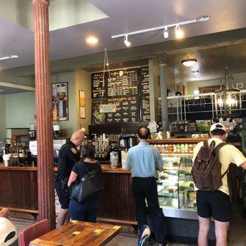 MOD Coffeehouse - 346 Photos & 417 Reviews - Coffee & Tea