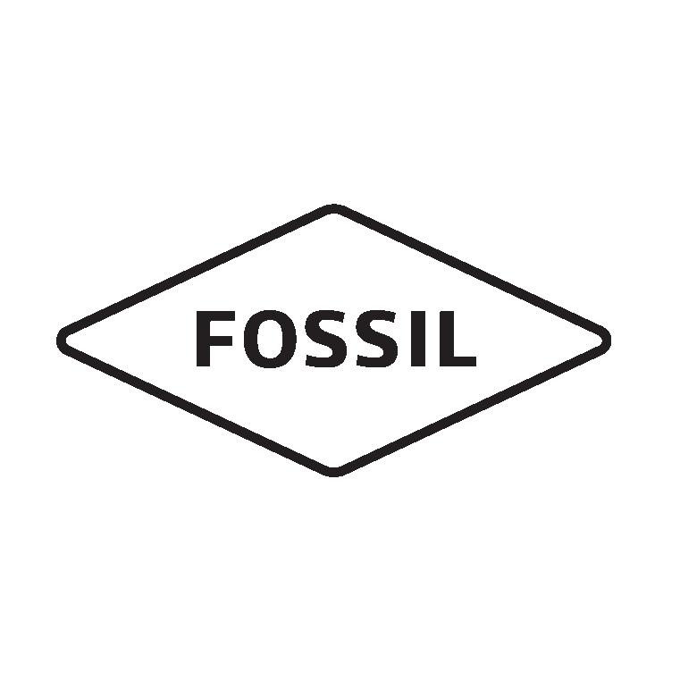 Fossil Outlet: 80 Premium Outlets Blvd, Merrimack, NH