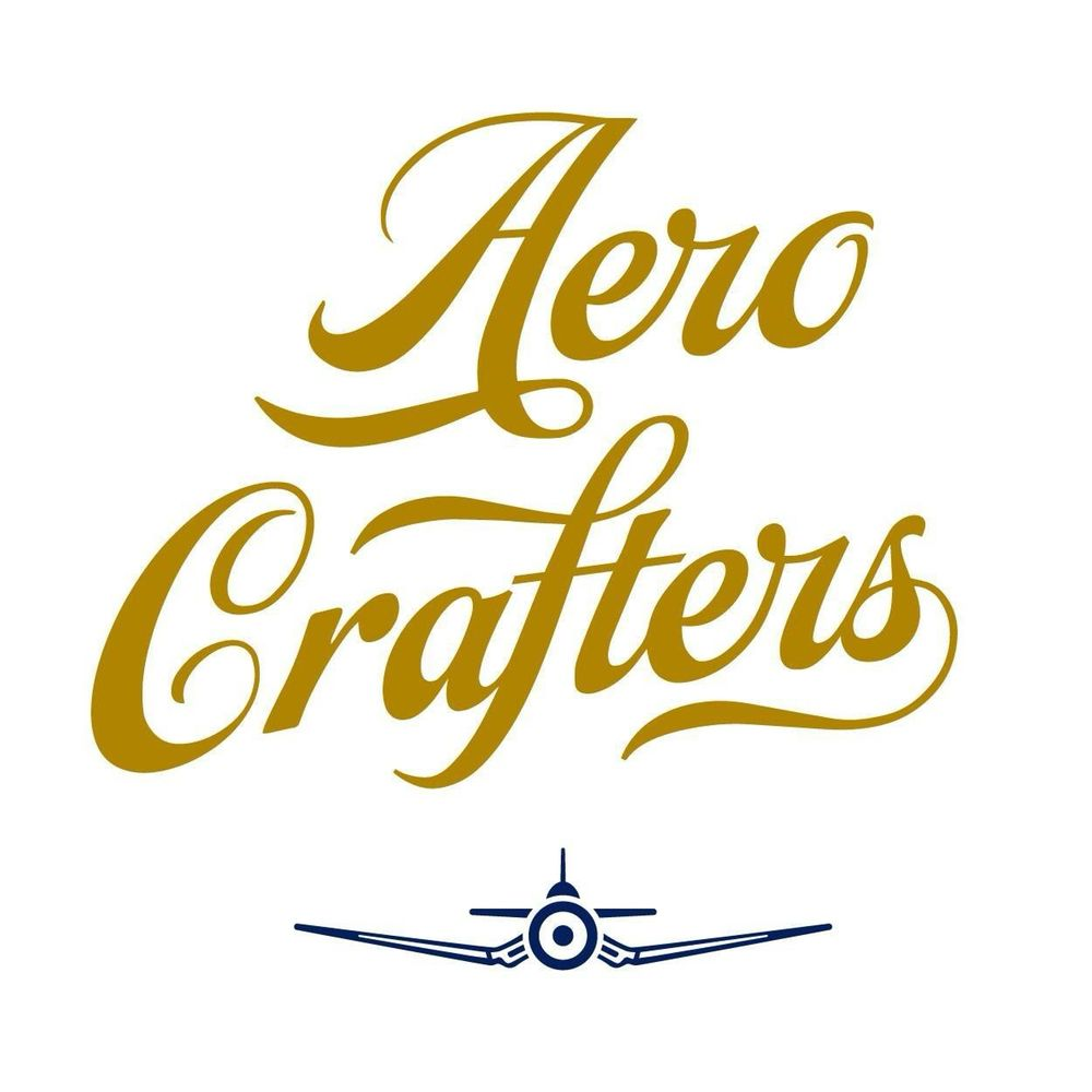 Social Spots from Aero Crafters