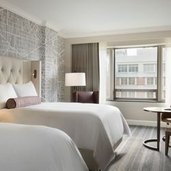 Think, that diana gold guestroom something