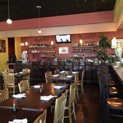 Photo Of Kobe Anese Steak House Columbia Mo United States Very Nice