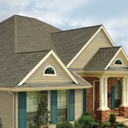Exceptional ... Photo Of Brown Roofing   Raymore, MO, United States. Weatherwood Roof  In Kansas ...