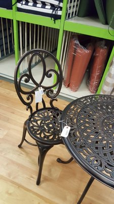 Fortunoff Backyard Store 1504 Old Country Rd Westbury, NY Furniture Stores    MapQuest
