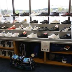 Photo Of Peter Somoff Pro Shop   Federal Way, WA, United States