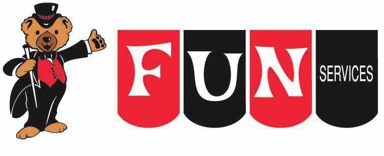 Fun Services