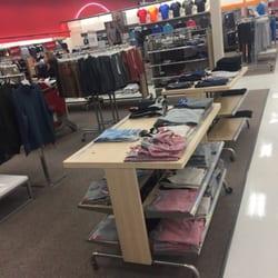 Photo Of Target   Southington, CT, United States