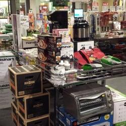 Appliances In Nashville Yelp