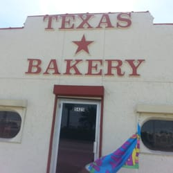 how to open a bakery in texas