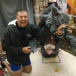 photo of spirit halloween sacramento ca united states ouch - Spirit Halloween Store Sacramento