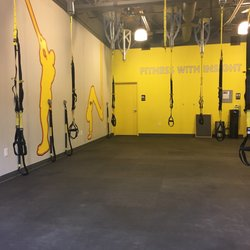 Fitness with insight 12 photos & 14 reviews gyms 7979 inwood
