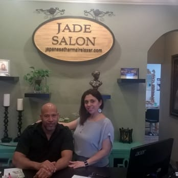 Jade Salon Of Atlanta 28 Photos Amp 24 Reviews