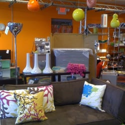 Nouveau Classics Furniture Stores 438 Houston St Wedgewood