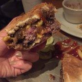 Brindle Room Order Food Online 741 Photos Amp 920