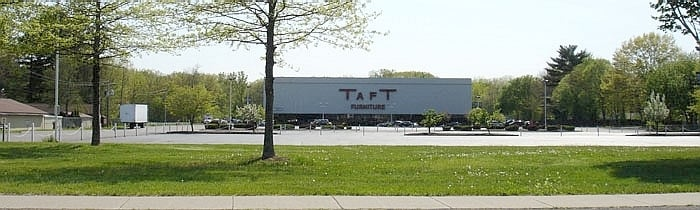 Taft Furniture Furniture Stores 1960 Central Ave