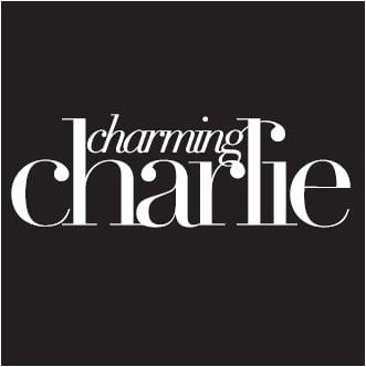 Charming Charlie - Arlington