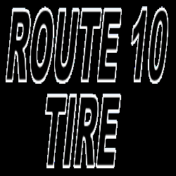 Route 10 Tire: 563 Salmon Brook St, Granby, CT