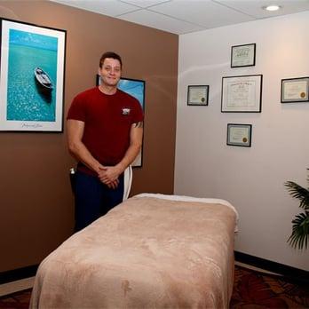 Asian fredericksburg va massage