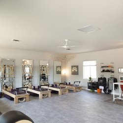 bolder pilates 19 photos 12 reviews pilates 3012 folsom st