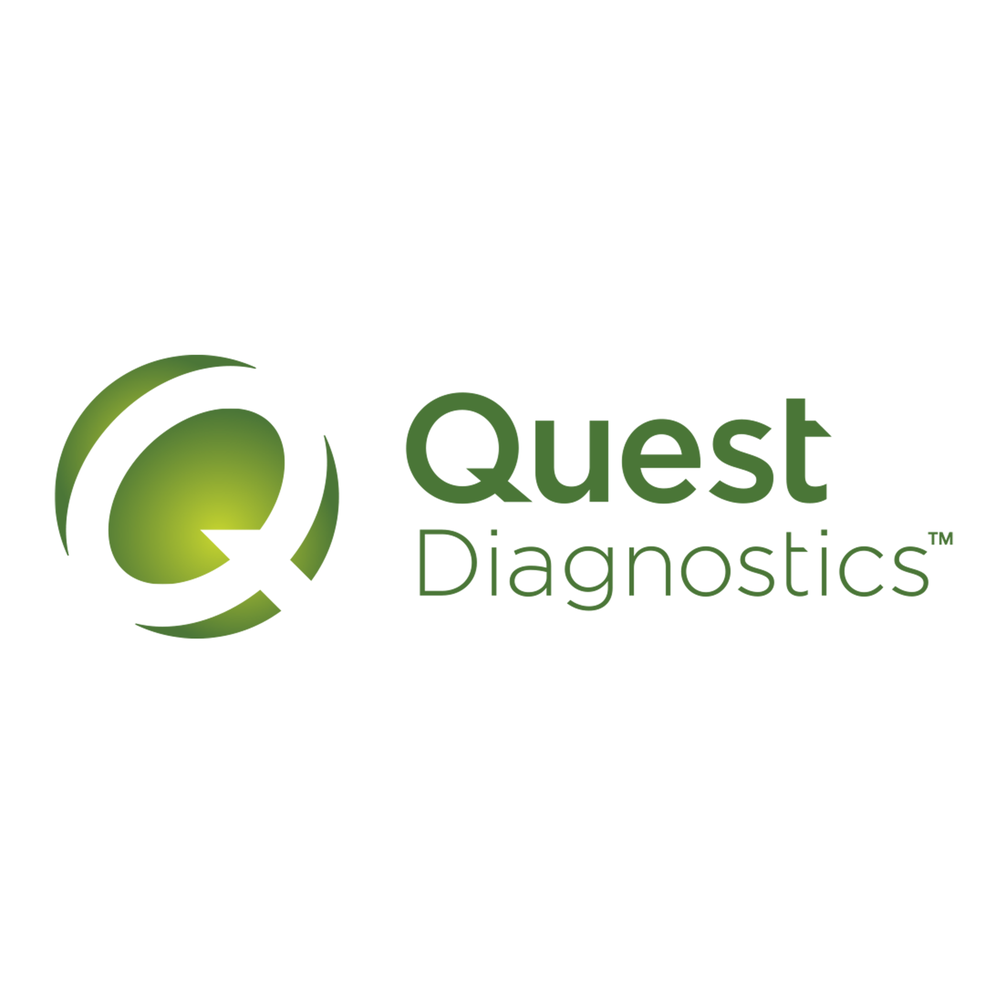Quest Diagnostics: 832 Merchant St, Ambridge, PA