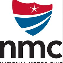 national motor club breakdown services 32 w girard ave