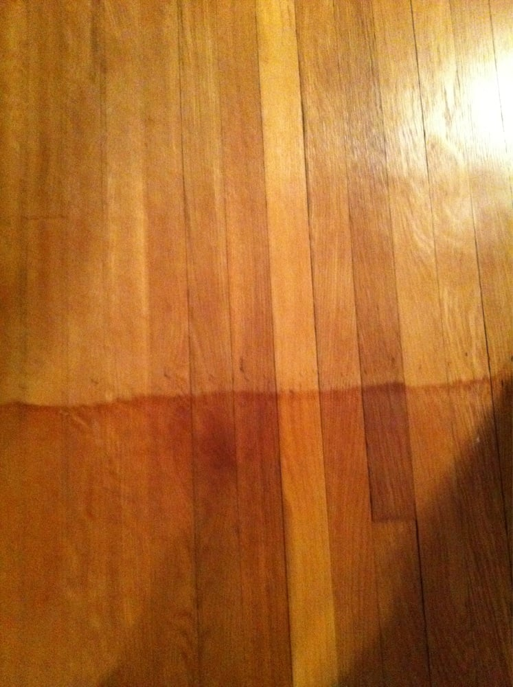1 800 Wood Floors Home Services 28 05 34th Ave Astoria Long