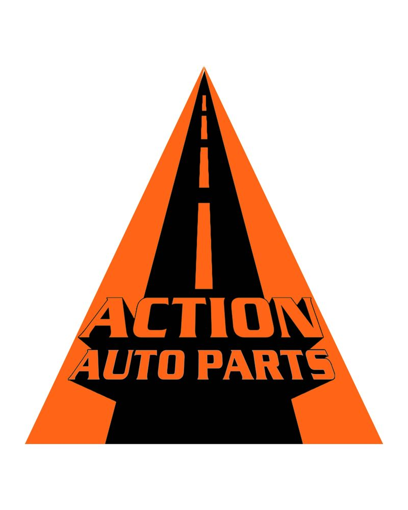 Quality Auto Parts