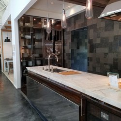Kohler Design Center 2019 All You Need To Know Before You Go With