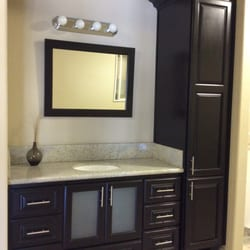 Charmant Photo Of Dannyu0027s Kitchen Cabinets   Los Angeles, CA, United States. Our  Showroom