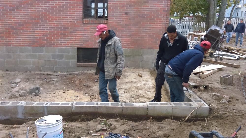 Better Home Improvement: 33 Walnut St, Winchendon, MA