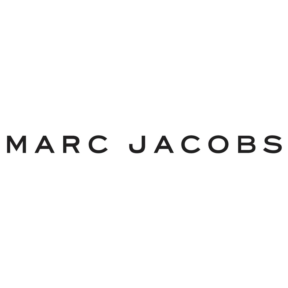 Marc Jacobs Outlet