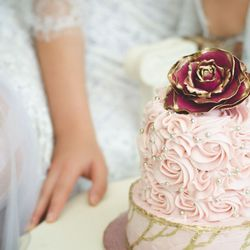 Top 10 Best Birthday Cake Delivery In Toronto On Last Updated