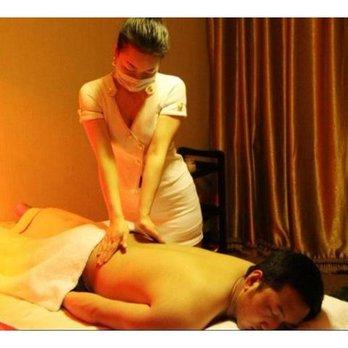 Asian massage springfield ohio, richard gere sexi