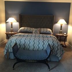 Photo Of J U0026 L Draperies U0026 Upholstery   Thousand Oaks, CA, United States