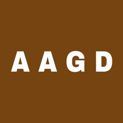 AA Garage Door - Yelp