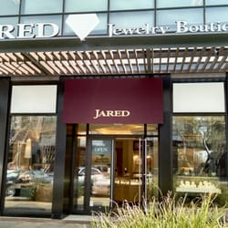jewelry stores in az jared the galleria of jewelry jewelry 2200 e williams 2484