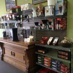 Photo Of House Coffee Beans Houston Tx United States